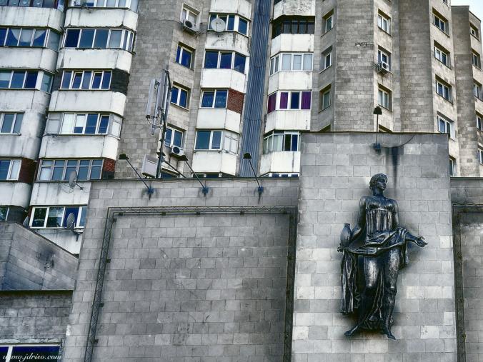 Chisinau01