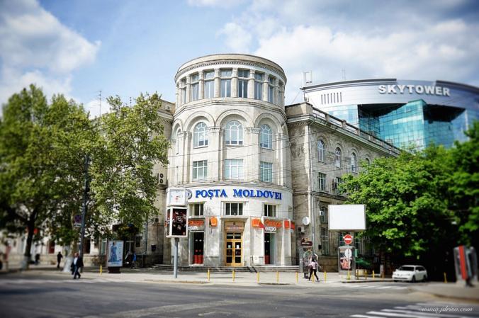 Chisinau03