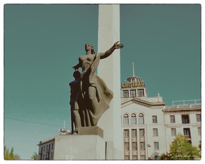Chisinau05