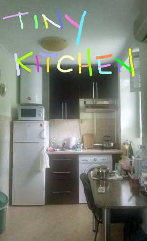 Tiny_kitchen