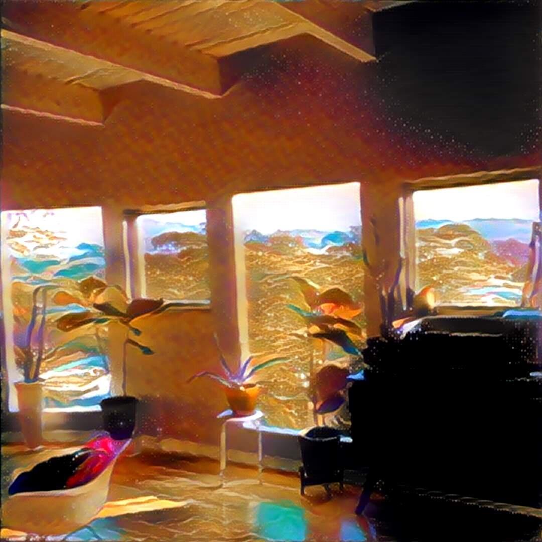 SIlver_Lake_living_room